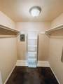 4658 Matilda Street - Photo 11