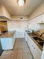 4658 Matilda Street - Photo 2