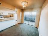 4658 Matilda Street - Photo 4