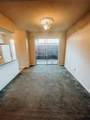 4658 Matilda Street - Photo 5