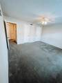 4658 Matilda Street - Photo 9