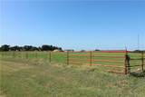 9207 Us Highway 377 - Photo 28
