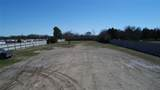 4429 State Highway 31 - Photo 29