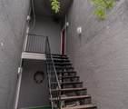5105 Skillman Street - Photo 2