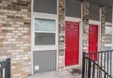 5105 Skillman Street - Photo 26