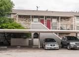 5105 Skillman Street - Photo 27