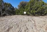1154 Eagles Bluff Drive - Photo 2