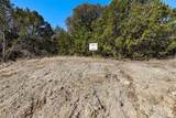 1158 Eagles Bluff Drive - Photo 2