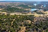 1158 Eagles Bluff Drive - Photo 3