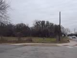 6601 Herbert Road - Photo 2