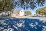 5301 Davis Boulevard - Photo 15