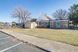 5301 Davis Boulevard - Photo 20