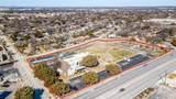 5301 Davis Boulevard - Photo 21