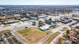 5301 Davis Boulevard - Photo 22
