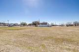 5301 Davis Boulevard - Photo 25