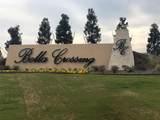 12301 Bella Quinn Drive - Photo 6