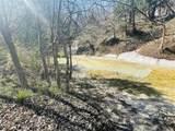 371 Forest Oaks Drive - Photo 8