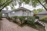 6108 Kenwood Avenue - Photo 17