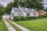 6108 Kenwood Avenue - Photo 2