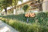 4616 Lovers Lane - Photo 1