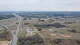 3290 Ranger Highway - Photo 2