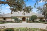 6938 Pemberton Drive - Photo 1