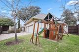 6938 Pemberton Drive - Photo 33