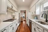 3552 Granada Avenue - Photo 12