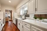 3552 Granada Avenue - Photo 13