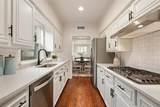3552 Granada Avenue - Photo 14