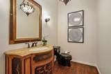 3552 Granada Avenue - Photo 18