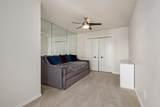 3552 Granada Avenue - Photo 27