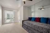 3552 Granada Avenue - Photo 28