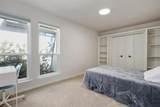 3552 Granada Avenue - Photo 30