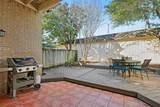 3552 Granada Avenue - Photo 32