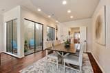 3552 Granada Avenue - Photo 9