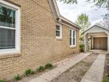2807 Catherine Street - Photo 19