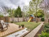 2807 Catherine Street - Photo 20