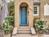 2807 Catherine Street - Photo 24