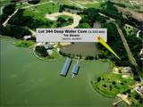 L 344 Deep Water Cove Bs#12A - Photo 23