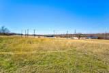 3609 Chimney Rock Drive - Photo 12