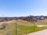 3609 Chimney Rock Drive - Photo 16