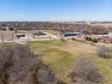 3609 Chimney Rock Drive - Photo 20