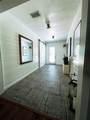 7205 Nosilla Street - Photo 2