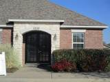 3235 Carrier Parkway - Photo 1