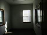 3235 Carrier Parkway - Photo 11