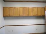 3235 Carrier Parkway - Photo 12
