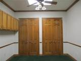 3235 Carrier Parkway - Photo 16