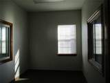 3235 Carrier Parkway - Photo 18