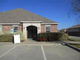 3235 Carrier Parkway - Photo 2